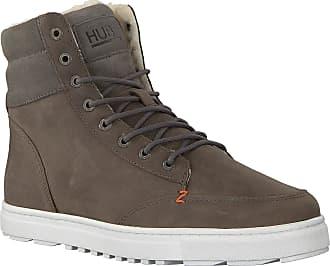 Herren Hub Boots & Stiefel | High Top Sneaker 'Dublin L30