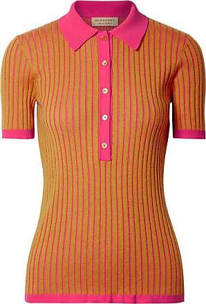 Sweats Burberry pour Femmes - Soldes   jusqu  à −50%   Stylight 61ee274b2a4
