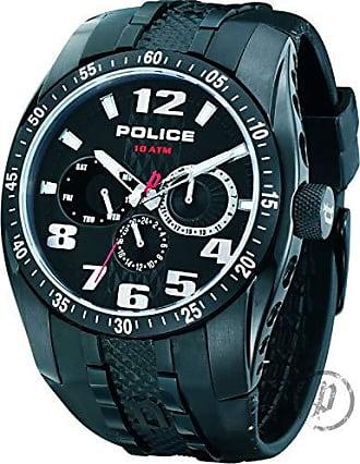 Police Relógio Police Topgear - 12087JSB/02