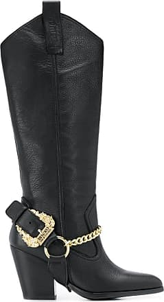 7ffe9826 Versace® Boots: Must-Haves on Sale up to −60% | Stylight