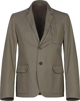 buy popular 8be83 63477 Abiti Uomo Calvin Klein: 31 Prodotti | Stylight
