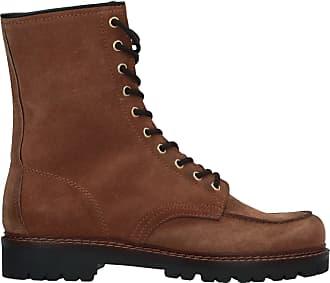 Derby Schuhe in Braun: Shoppe jetzt bis zu −50% | Stylight