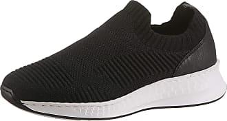 Rieker Womens Slipper Black Black Size: 2.5 UK