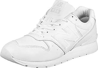07950a2d06a429 New Balance MRL996-EW-D Sneaker Herren 5.5 US - 38 EU