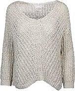 Rich & Royal Pullover aus Grobstrick