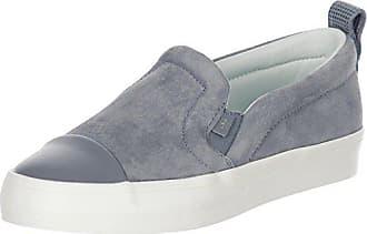 on sale d140b e8814 adidas Damen Honey 2.0 Slip on, Grau, 40 EU