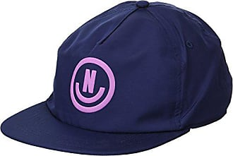 Neff® Caps: Must-Haves on Sale at USD $5 72+ | Stylight