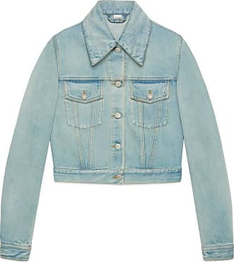 45ad2119989 Gucci Summer Jackets for Women  171 Items