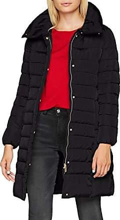 Geox Bekleidung für Damen − Sale: bis zu −36% | Stylight