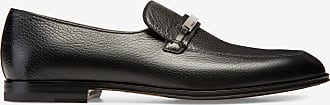 Bally Welmin Black 44.5