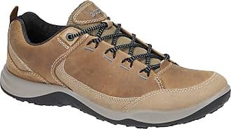 cheap for discount a27a1 ae0a3 Schuhe in Braun von Ecco® ab 59,00 €   Stylight