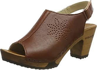 Woody Clogs für Damen − Sale: ab € 64,31 | Stylight