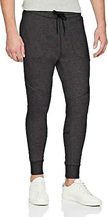 443108cde970e Pantalons De Jogging Jack & Jones pour Hommes : 43 Produits | Stylight