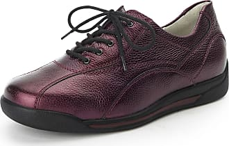 best sneakers 5eb41 cabde Waldläufer® Shoes − Sale: up to −37% | Stylight