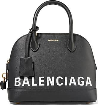Sacs En Cuir Balenciaga pour Femmes Soldes : jusqu''à −50