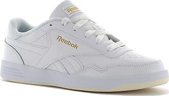 Reebok TG. 35 - 37.5 - 38.5 Sneaker Reebok Royal Techque T