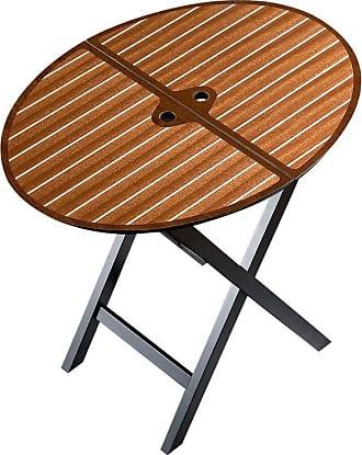 FOLDING LEGS HARTLEYS 6FT NARROW TABLE OUTDOOR//INDOOR KITCHEN//EVENT//DISPLAY