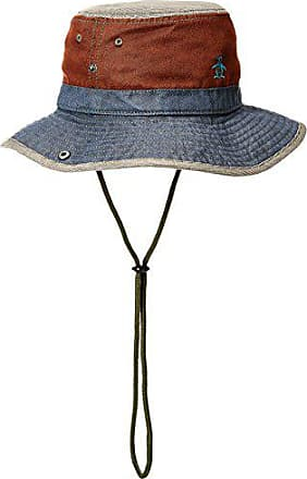 6d846127b05 Original Penguin® Hats  Must-Haves on Sale at USD  23.09+