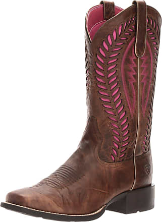 5175bd8b053 Cowboy Boots − Now: 372 Items up to −70% | Stylight