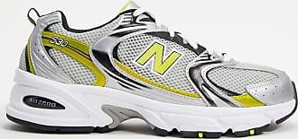 New Balance 530 - Graue Sneaker