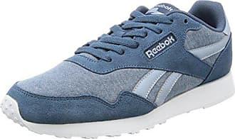 homme Sneakers Bleu Blue running 5 trail Bd3597 EU 40 Brave Blue Reebok gable XHqIOxM