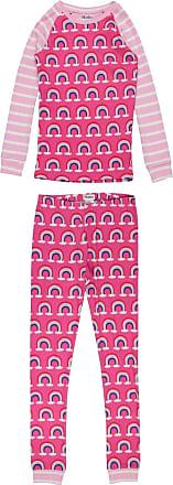 Hatley UNDERWEAR - Pyjama auf YOOX.COM