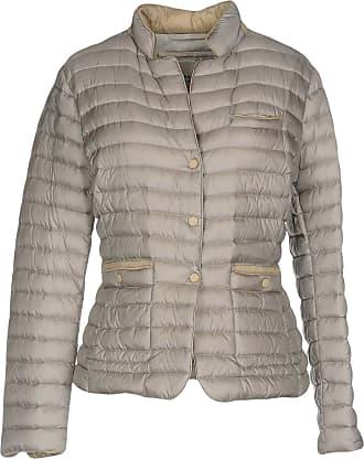 best loved 3e182 19ba6 Abbigliamento Jan Mayen®: Acquista fino a −65% | Stylight