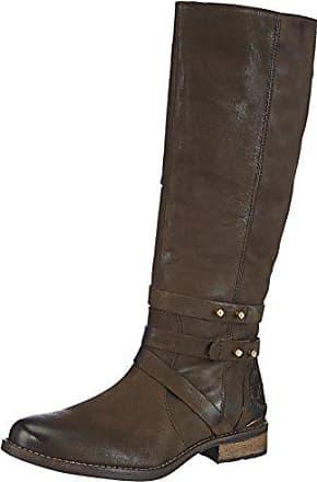 S.Oliver® Stiefel für Damen: Jetzt ab 24,95 € | Stylight