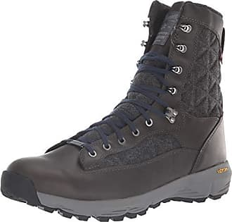 Danner 174 Hiking Boots Sale Up To 20 Stylight