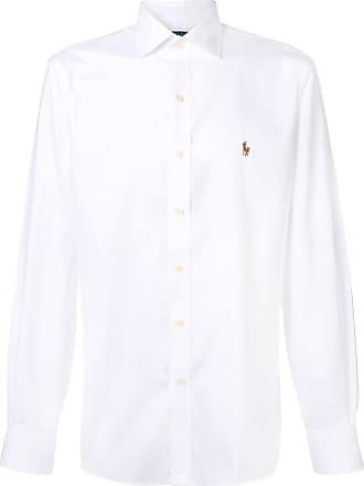 Vêtements Ralph Lauren®   Achetez jusqu à −70%   Stylight 4c2558430867