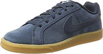 WMNS Navy Gum Gymnastique de Bleu Court EU 38 Chaussures Brown Femme Suede Royale Blue Armory lt Nike UvdqSwzU