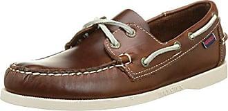 scarpe da ginnastica a buon mercato d8614 73883 Scarpe Da Barca − 64 Prodotti di 10 Marche | Stylight