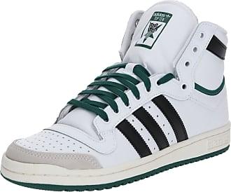 Adidas Sneaker High: Bis zu bis zu −55% reduziert | Stylight