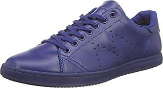 7d369e775fe775 Tamaris Sneaker Preisvergleich. House of Sneakers