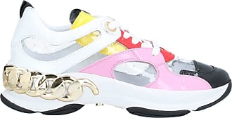 Casadei SCHUHE - Low Sneakers & Tennisschuhe auf YOOX.COM