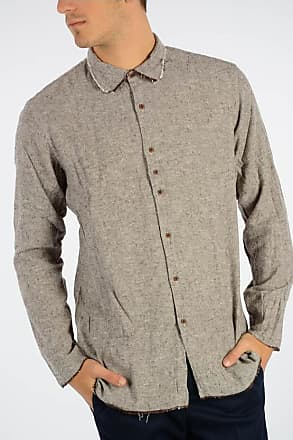 ac914b8251 Men s Shirts  Browse 49491 Products up to −76%