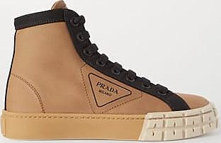 Chaussures Prada pour Hommes : 191 articles | Stylight