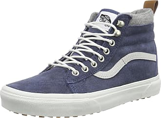 0e0728769f0649 Vans® High Top Trainers − Sale  up to −55%