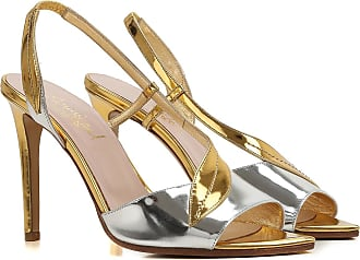 e65baedf15a Vivienne Westwood® Shoes − Sale  up to −58%