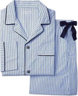 pretty nice 429b4 faeb5 Pyjamas für Herren kaufen − 4938 Produkte | Stylight