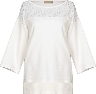 Just For You TOPS - Sweatshirts auf YOOX.COM