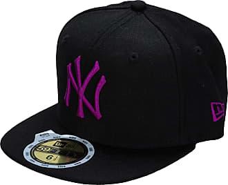 New York Yankees camel oliv 6 3//8 New Era 59Fifty KIDS Cap