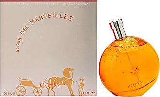 Hermès Elixir Des Merveilles by Hermes for Women 3.3 oz Eau de Parfum Spray