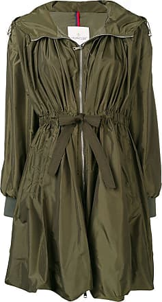 ed4b1a198 Moncler Raincoats for Women − Sale: up to −50%   Stylight