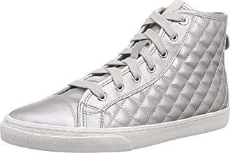 check out 5f13f 537c4 Schuhe in Silber: 105 Produkte bis zu −74%   Stylight