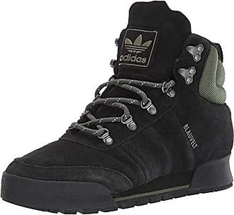 Adidas Stiefel: Bis zu bis zu −68% reduziert | Stylight