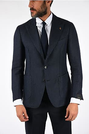 Lardini Linen Blazer size 50