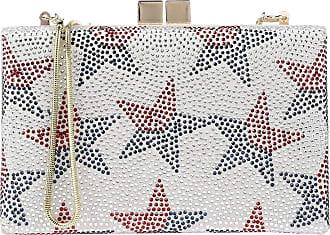 Lola Cruz TASCHEN - Handtaschen auf YOOX.COM