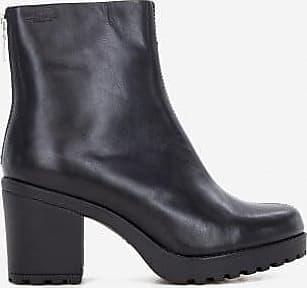 new products cf67e d75c2 Vagabond Stiefeletten: Sale bis zu −39% | Stylight