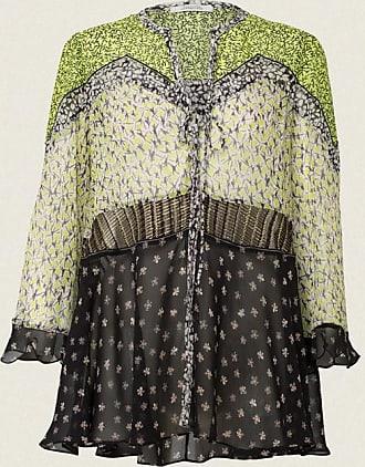 0ec3a00b57d4 Dorothee Schumacher® Mode − Sale: jetzt bis zu −70% | Stylight